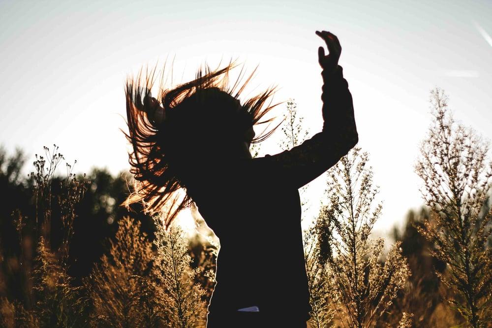 Dancing Psychedelic Integration