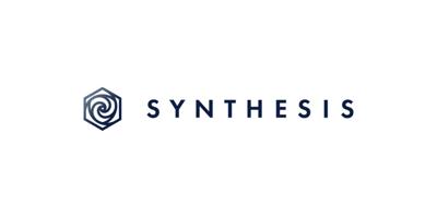 Synthesis coronavirus