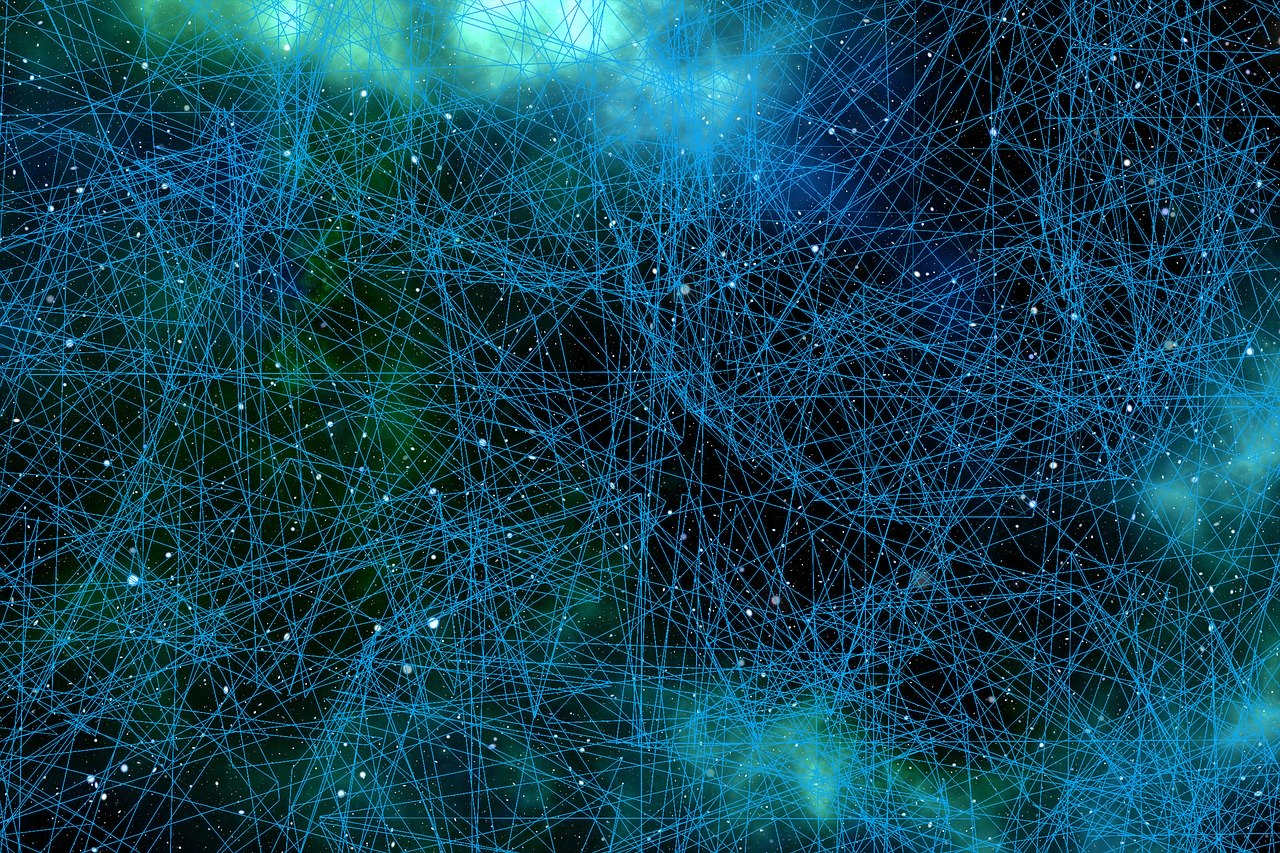 Neurogenesis Psychedelics