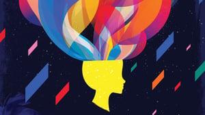 Psychedelics creativity creative